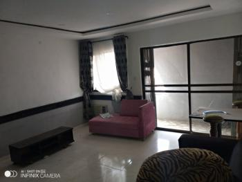 Executive Shared Apartment, Upstair, Igbo Efon, Lekki, Lagos, Flat for Rent