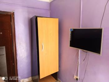Luxury Self Contained, Jakande, Lekki, Lagos, Self Contained (single Rooms) for Rent