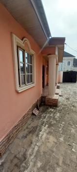 Standard Mini Flat, Beulah Estate, Ado, Ajah, Lagos, Mini Flat for Rent