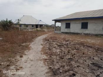 Most Affordable Lands in a Serene Neighbourhood, Free Trade Zone, Ode Omi, Ibeju Lekki, Lagos, Mixed-use Land for Sale