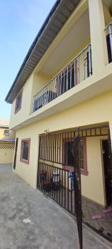 Brandnew 2 Bedroom, Off Ado Road, Ado, Ajah, Lagos, Flat for Rent