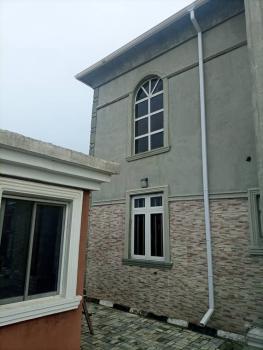 Newly Built 5 Bedroom Bungalow Plus 2 Bedroom Bq, Lagos Business School, Olokonla, Ajah, Lagos, Detached Bungalow for Rent