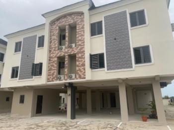 2 Bedroom Flat, Ikota Gra, Ikota, Lekki, Lagos, Flat for Sale