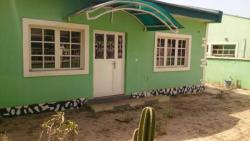 Well Finished 2 Bedroom Bungalow Fenced, Lokogoma District, Abuja, 2 bedroom, 3 toilets, 3 baths Detached Bungalow for Sale