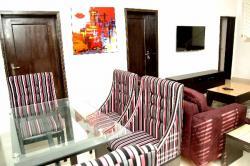 4 Bedroom Duplex Apartment Fully Furnished and Serviced, 25 Daniyan Naatalie Street Off Ogunniyi Adebisi Street, Lekki Phase 1, Lekki, Lagos, Flat Short Let