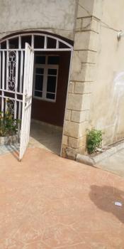Beautiful Terrace 2 Bedroom, Kubwa, Abuja, Terraced Duplex for Rent
