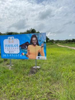 Havillah Court Estate, Akodo Ise, Ibeju Lekki, Lagos, Residential Land for Sale