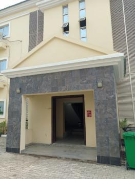 Luxury 3 Bedroom Apartment, Assets Estate, Sangotedo, Ajah, Lagos, Flat for Rent