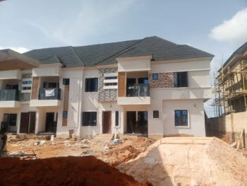 2 Bedroom Flat, Okhoromi Community, Benin, Oredo, Edo, Mini Flat for Rent
