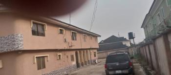C of O, Gemade Estate, Egbeda, Alimosho, Lagos, Detached Duplex for Sale