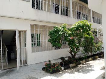 Mini Flat(room and Palour), Scheme 2 Estate Via Adesanya Round About, Ajah, Lagos, Mini Flat for Rent