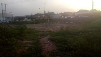 4 Plots of Land, Oworoshoki-ogudu Expressway, Oworonshoki, Kosofe, Lagos, Commercial Property for Sale