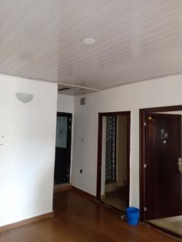 Modern 2 Bedroom Flat, Isheri, Gra Phase 1, Magodo, Lagos, Flat for Rent