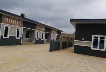 Luxury 3 Bedroom Bungalow in a Serene Location, Mowe-ofada Along Lagos/ibadan Expressway, Obafemi Owode, Ogun, Detached Bungalow for Sale