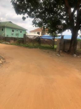 a Residential Table Land in a Secured and Serene Environment, News Engineering, Dawaki, Gwarinpa, Abuja, Residential Land for Sale