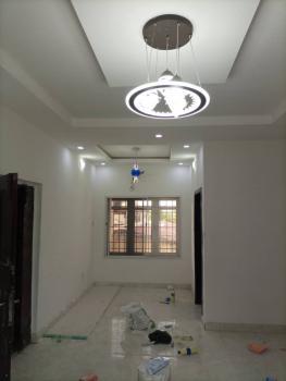 Newly Bult Two Bedroom Apartment Available, Osapa, Lekki Phase 2, Lekki, Lagos, Flat for Rent