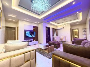 Stylishly Finished and Furnished Apartments, Ikeja Gra, Ikeja, Lagos, Mini Flat Short Let