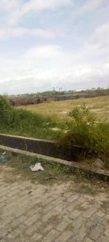 Bare Land, Close to Megamound Estate, Lekki Phase 2, Lekki, Lagos, Mixed-use Land for Sale