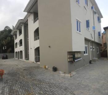 Brand New 2 Bedroom Ensuite, Opposite Meridian Park Estate, Awoyaya, Ibeju Lekki, Lagos, Detached Duplex for Rent