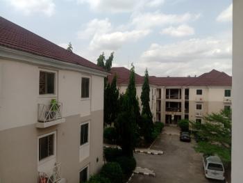 3 Bedroom+ Bq, Mabushi, Abuja, Flat for Rent