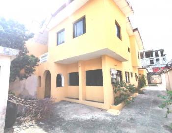 Tastefully Finished Property, Mobolaji Johnson Estate, Lekki Phase 1, Lekki, Lagos, Semi-detached Duplex for Sale