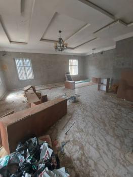 Beautiful 4 Bedroom Duplex, Omole Phase 1 Gra, Ikeja, Lagos, Semi-detached Duplex for Sale