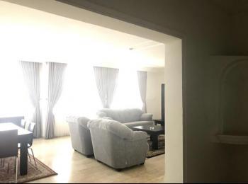 1 Bedroom Apartment 24 Hours Light, Gagess Street, Maitama 2, Maitama District, Abuja, Mini Flat Short Let