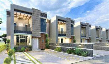 Estate Plot of Land, Vidash City Shelters, Idu Industrial, Abuja, Residential Land for Sale