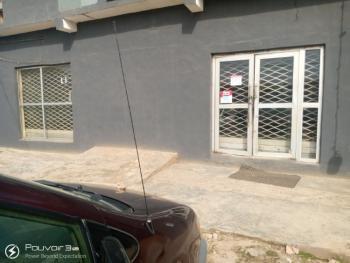 Spacious Warehouse, Ejigbo Rd, Ejigbo, Lagos, Warehouse for Rent