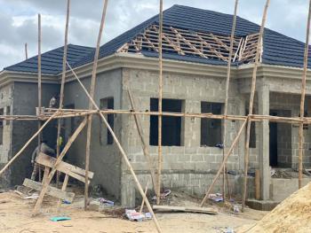 Luxurious 3 Bedroom Fully Detached Bungalow Available, Awoyaya, Lekki Expressway, Lekki, Lagos, Detached Bungalow for Sale