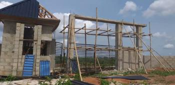 Land, City Nest, Epe, Lagos, Industrial Land for Sale