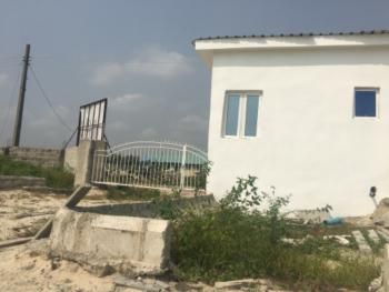 Tired of Being a Tenant? Try This Trick & Testify Now, Bogije, Alatise, Ibeju Lekki, Lagos, Mixed-use Land for Sale