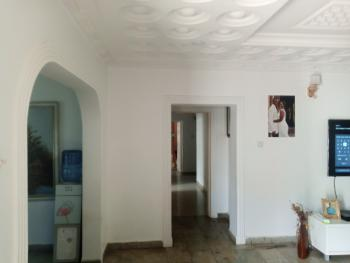 a Luxury Finished 3 Bedrooms Bungalow, Sun City Estate, Lokogoma District, Abuja, Detached Bungalow for Sale
