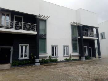 Luxury  4 Bedrooms Semi Detached House, Ikeja Gra, Ikeja, Lagos, Semi-detached Duplex for Sale