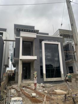 5 Bedroom Fully Detached Smart House, Ikota, Lekki, Lagos, House for Sale