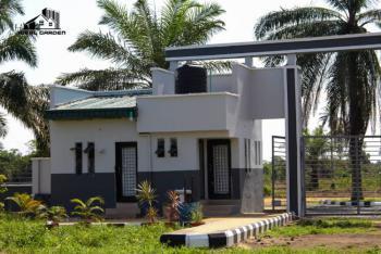 Plot of Land Ideal Garden, Ideal Garden Estate, Epe, Lagos, Mixed-use Land for Sale