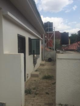 2 Bedrooms Semi Detached Bungalow, Citec Estate, Mbora (nbora), Abuja, Semi-detached Bungalow for Sale