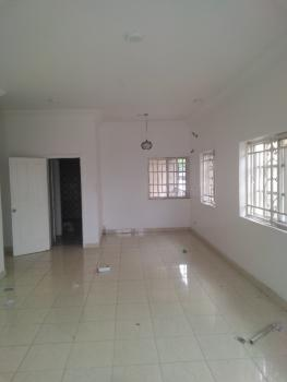 Luxury 3 Bedrooms Flat, Meadow View Estates Ogombo Off Abraham Adesanya, Ajah, Lagos, Flat for Rent