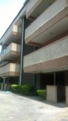 Service 3 Bedroom Flat with a Room Boys Quarters, 287a,akin Olugbade Street,off Adeola Odeku, Victoria Island (vi), Lagos, Flat for Rent