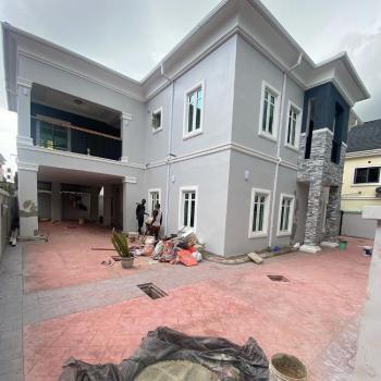 Tastefully Finished Property, Bera Estate, Chevron, Lekki Expressway, Lekki, Lagos, Detached Duplex for Sale