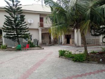 Nice 1 Room Self-contained, Sangotedo, Ajah, Lagos, Self Contained (single Rooms) for Rent