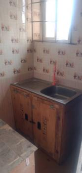 Mini Flat at Isheri, Magodo Gra Phase 1, Isheri, Magodo Phase 1, Isheri, Lagos, Self Contained (single Rooms) for Rent