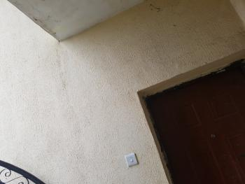 Luxury Shared Apartment, Idowu Estate, Oke Ira, Ajah, Lagos, Self Contained (single Rooms) for Rent