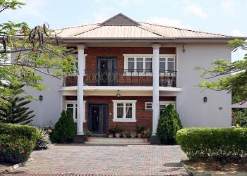 Once in a Lifetime Deal, Emerald Estate, Ajah, Lagos, Detached Duplex Short Let
