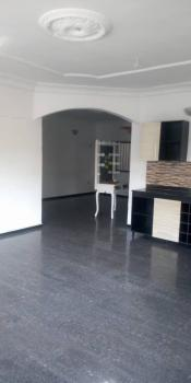 Luxurious Mini Flats, Off Fola Osibo, Lekki Phase 1, Lekki, Lagos, Mini Flat for Rent