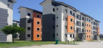 3 Bedroom Shell Apartment, Beechwood Estate, Bogije, Ibeju Lekki, Lagos, Block of Flats for Sale