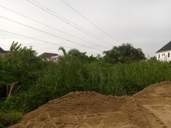 Plot of Land, Divine Home Estate, Ajah, Lagos, Residential Land for Sale