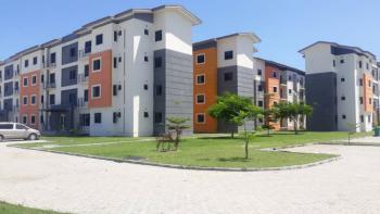 2 Bedroom Shell Apartment, Beechwood Estate, Bogije, Ibeju Lekki, Lagos, Block of Flats for Sale