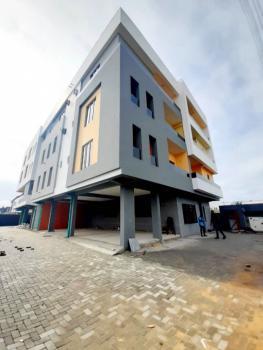 Luxury 2 Bedroom Flat, 2nd Toll Gate, Oral Estate, Lekki, Lagos, Flat for Rent
