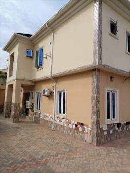 Beautiful Spacious 2 Bedroom, Magodo Phase 1 Unilag Estate Extension, Gra Phase 1, Magodo, Lagos, Flat for Rent